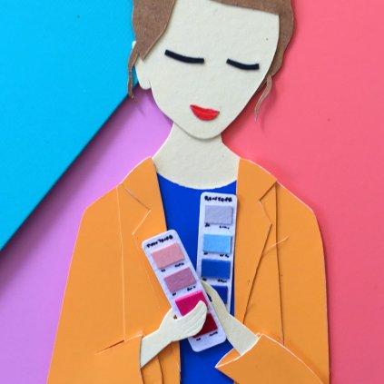 Rachel+Rimmer,+artwork+by+Kashia+Kennedy