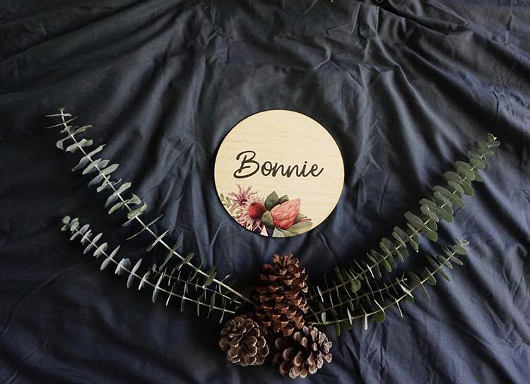 bonnierose.h.PNG