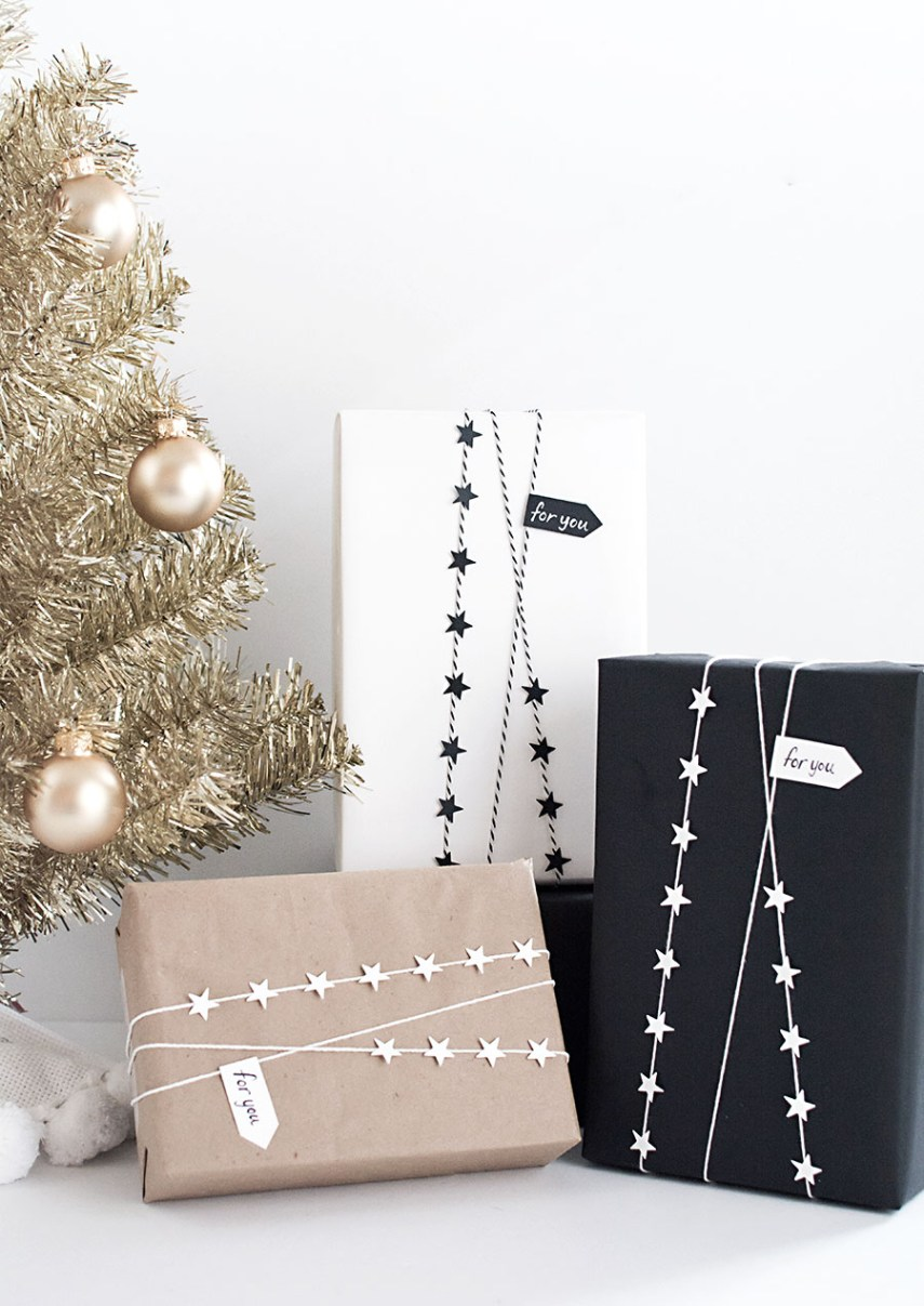 DIY-Star-garland-gift-wrap1.jpg