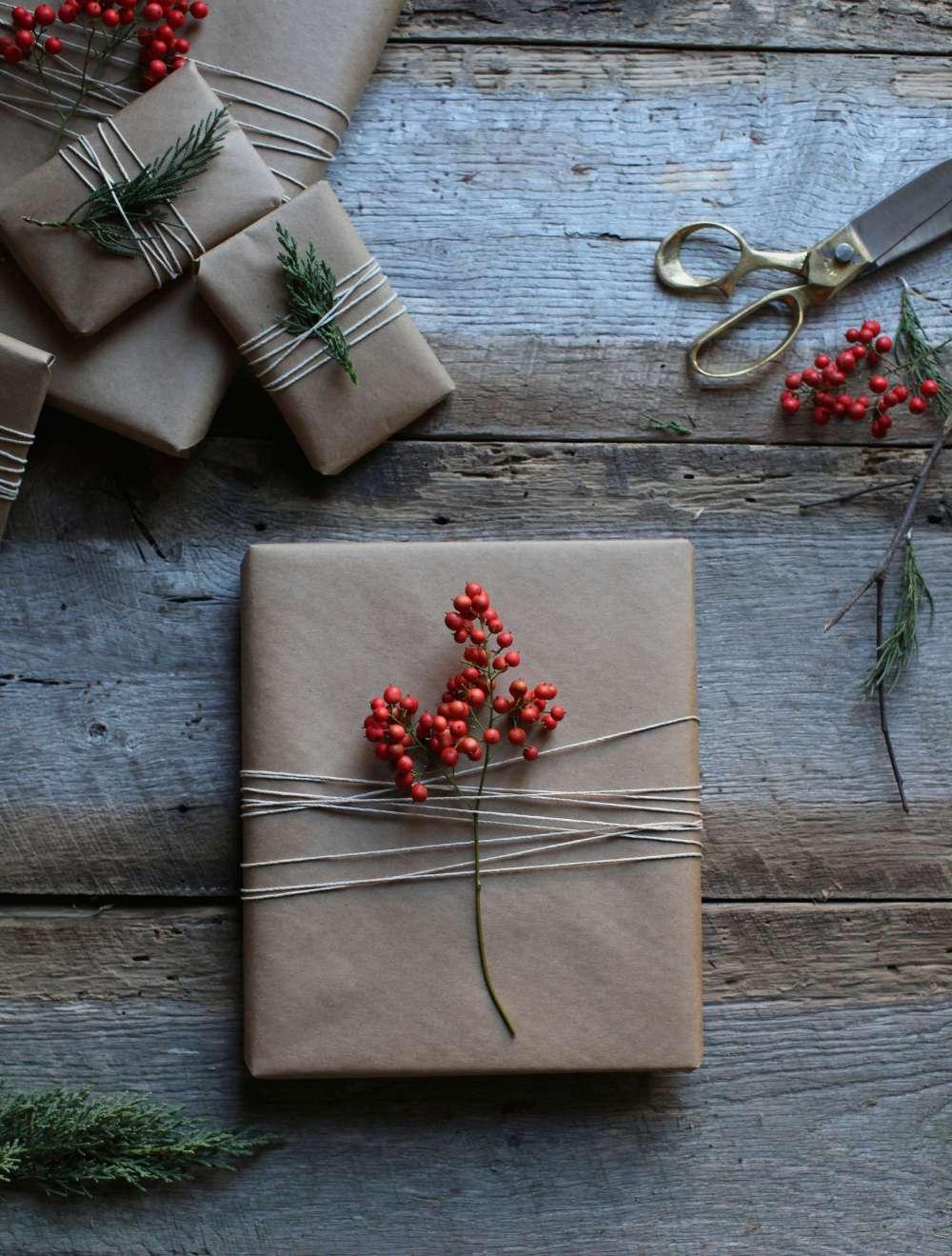 holiday-gifts-2.jpeg