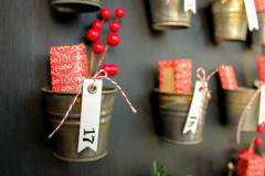DIY-Pottery-Barn-Advent-Calendar-Tutorial-8